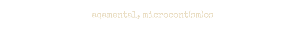 aqamental-disco-logo