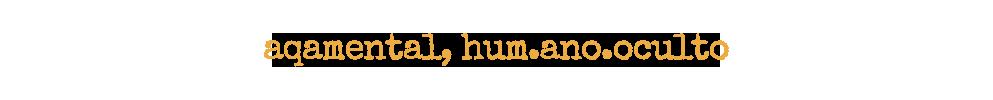 humanoculto-titulo